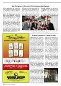 Download - Bischofshofen Journal - Page 4