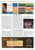 Download - Bischofshofen Journal - Page 5