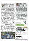 Download - Bischofshofen Journal - Page 7