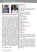 guckschdu :: Mai 2007 - bei guckschdu.de - Seite 2