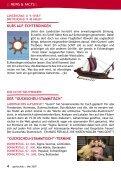 guckschdu :: Mai 2007 - bei guckschdu.de - Seite 4