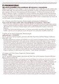 Anno Solare - Seconda Parte - IAT Santarcangelo - Page 2