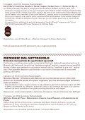 Anno Solare - Seconda Parte - IAT Santarcangelo - Page 3