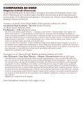 Anno Solare - Seconda Parte - IAT Santarcangelo - Page 4