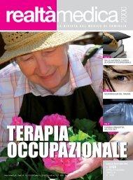 n. 2/09 - Istituto Neurotraumatologico Italiano