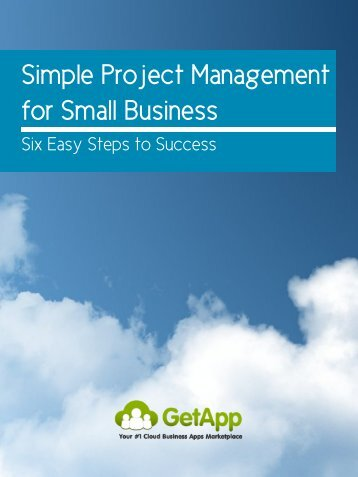 simple-project-management-small-business
