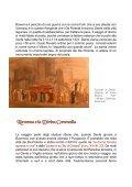 Ravenna e la Divina Commedia - Page 5
