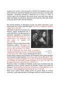 Ravenna e la Divina Commedia - Page 6