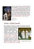 Ravenna e la Divina Commedia - Page 7
