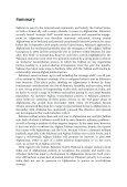SIPRI13wcaMY - Page 7