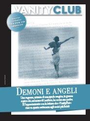 Demoni e angeli - Style.it
