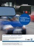 download - Taxi Vorfahrt - Seite 2