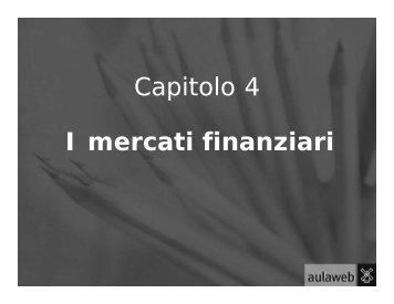 apitolo 4 - Vincenzo Di Maro