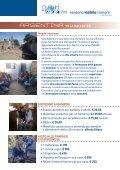 Clicca qui - Chiesa Cattolica Italiana - Page 4