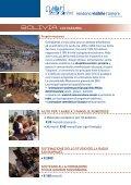 Clicca qui - Chiesa Cattolica Italiana - Page 5
