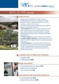 Clicca qui - Chiesa Cattolica Italiana - Page 6