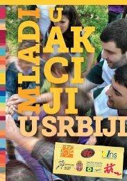 MuA_Srbija-web_SR