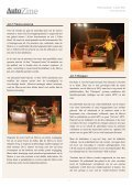 Autozine - Opel Meriva (2003 - 2010) - Autozine.eu - Page 2