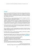 LA SALUD DE LOS DOCENTES DE ENSEÑANZAS NO REGLADAS: PATOLOGÍAS DE LA VOZ - Page 7