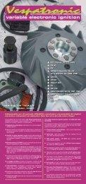 Scheda Varitronic NEW 02:Layout 1