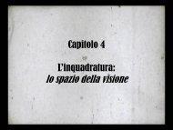 L'inquadratura - Cineformica.org