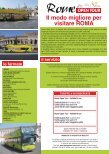 Battelli Di Roma - Cral - Ministero della Giustizia - Page 5