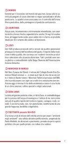 Programma del mese - il Circolo dei lettori - Page 7