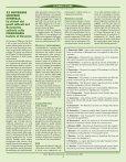 Quali risposte all'abbandono del Sud Quali risposte all ... - cerca - Fiba - Page 4