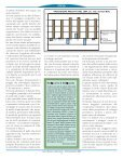 Quali risposte all'abbandono del Sud Quali risposte all ... - cerca - Fiba - Page 7