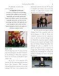 SENI GAYUNG FATANI - Cardiff Met SU - Page 4