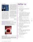 Medicinus Edisi November - Desember 2008 - Dexa Medica - Page 3
