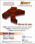 Medicinus Edisi November - Desember 2008 - Dexa Medica - Page 7