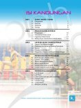 Olahraga Sekolah Menengah - Kementerian Pelajaran Malaysia - Page 3