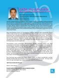 Olahraga Sekolah Menengah - Kementerian Pelajaran Malaysia - Page 4