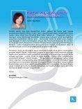 Olahraga Sekolah Menengah - Kementerian Pelajaran Malaysia - Page 6
