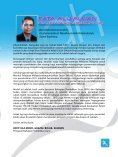 Olahraga Sekolah Menengah - Kementerian Pelajaran Malaysia - Page 7