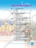 Olahraga Sekolah Rendah - Kementerian Pelajaran Malaysia - Page 3