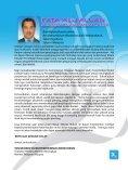 Olahraga Sekolah Rendah - Kementerian Pelajaran Malaysia - Page 4
