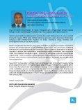 Olahraga Sekolah Rendah - Kementerian Pelajaran Malaysia - Page 5