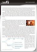 nutrisi, energi & performa olahraga - Polton Sports Science ... - Page 3