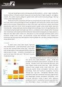 nutrisi, energi & performa olahraga - Polton Sports Science ... - Page 4