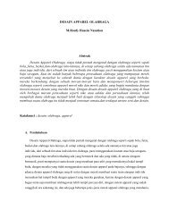 pdf (desain apparel olahraga)