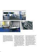 TaCom Produktübersicht - Tuttas Jensen - Seite 3