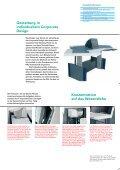 TaCom Produktübersicht - Tuttas Jensen - Seite 7