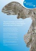 Catalogo Tutori di tronco - Rizzoli Ortopedia - Page 3