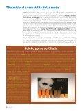 OPTICAL- Soleko punta sull'Italia - Page 2