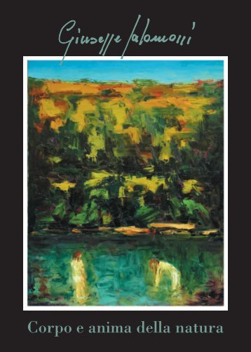Qui il libretto - Comune di Cernusco Lombardone