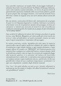 Qui il libretto - Comune di Cernusco Lombardone - Page 2