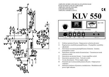 Best Qrp Radio together with Fm Radio Pcb Diagram as well Hf Radio Receiver Schematic as well Hf Radio Receiver Schematic besides 3 500z  lifier Schematic. on tube linear lifier cb radio