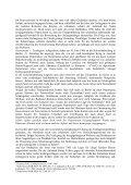 KZ Haifischinsel/Lüderitz - Arbeit und Leben (DGB/VHS) Hochtaunus - Seite 2